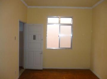 Rua Alecrim, Nº 449  - VILA  KOSMOS