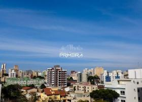 Apartamento com 3 Quartos, Curitiba