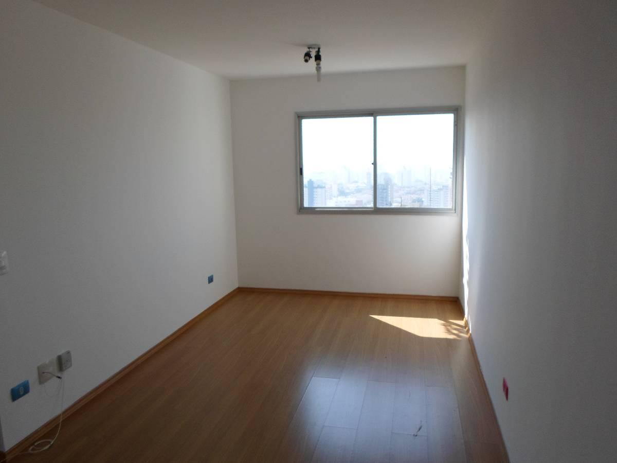Apartamento para aluguel com 1 Quarto Vila Mariana São Paulo R$ 1  #5D4838 1200x900 Armario Banheiro Embutido