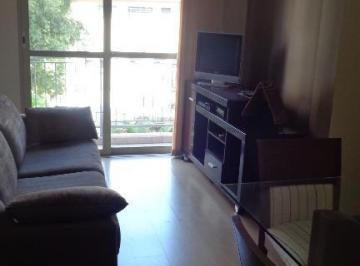 Apartamento residencial para locação, Morumbi, São Paulo - AP1235.