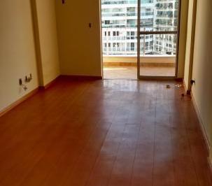 Apartamento para Locação - Niterói / RJ, bairro Icarai