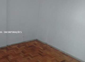 Kitnet para Locação - Niterói / RJ, bairro Centro