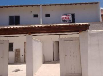 Casa para Locação - Niterói / RJ, bairro Itaipu