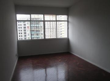 Apartamento para Locação - Niterói / RJ, bairro INGÁ