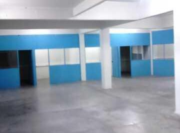 Comercial para Locação - Niterói / RJ, bairro Ponta da Areia