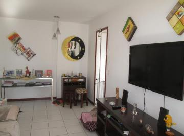 Apartamento para Venda - Niterói / RJ, bairro Santa Rosa