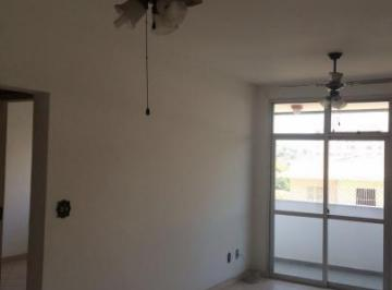 Apartamento para Venda - Niterói / RJ, bairro Centro