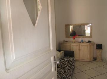 Casa para Venda - Niterói / RJ, bairro BARRETO