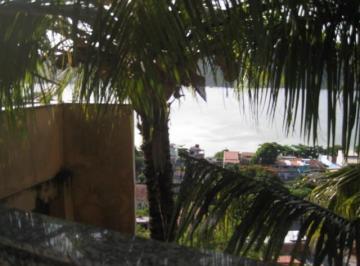 Apartamento para Venda - Niterói / RJ, bairro São Domingos