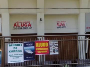 Loja para Locação - Niterói / RJ, bairro INGÁ