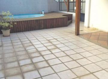 Cobertura para Locação - Niterói / RJ, bairro Icaraì