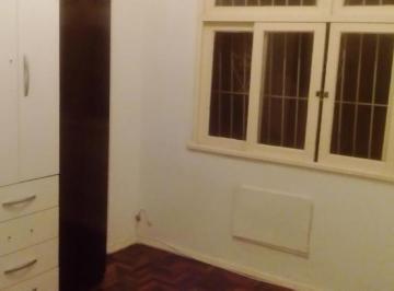 Apartamento para Locação - Niterói / RJ, bairro Icaraì