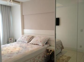 Apartamento para Venda - Niterói / RJ, bairro São Francisco