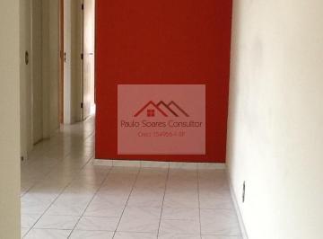 Ótimo apartamentos 74 metros três dormitórios Ipiranga