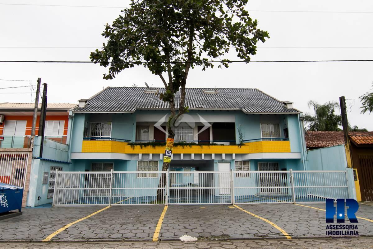 Apartamento à venda com 2 Quartos Caioba Matinhos R$ 180.000 52  #BF890C 1200 800