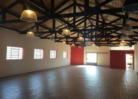 Comercial para aluguel - na Vila Sônia