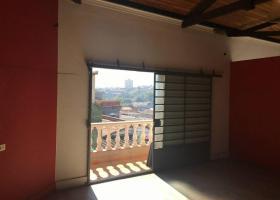 Comercial para aluguel com 0 , Vila Sônia