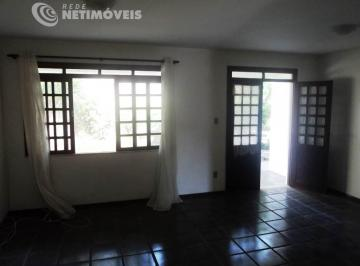 Casa à Venda Stella Maris, Salvador