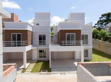 Excelente casa em condominio fechado - ULTIMAS UNIDADES