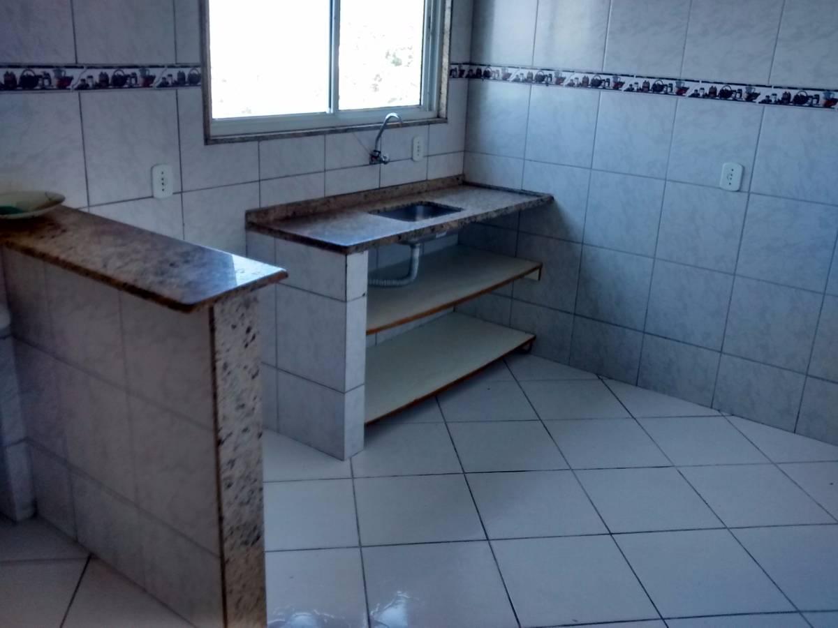 Imovelweb Apartamentos Aluguel Rio De Janeiro Rio de Janeiro Recreio  #436788 1200x900 Aluguel De Container Banheiro Rj