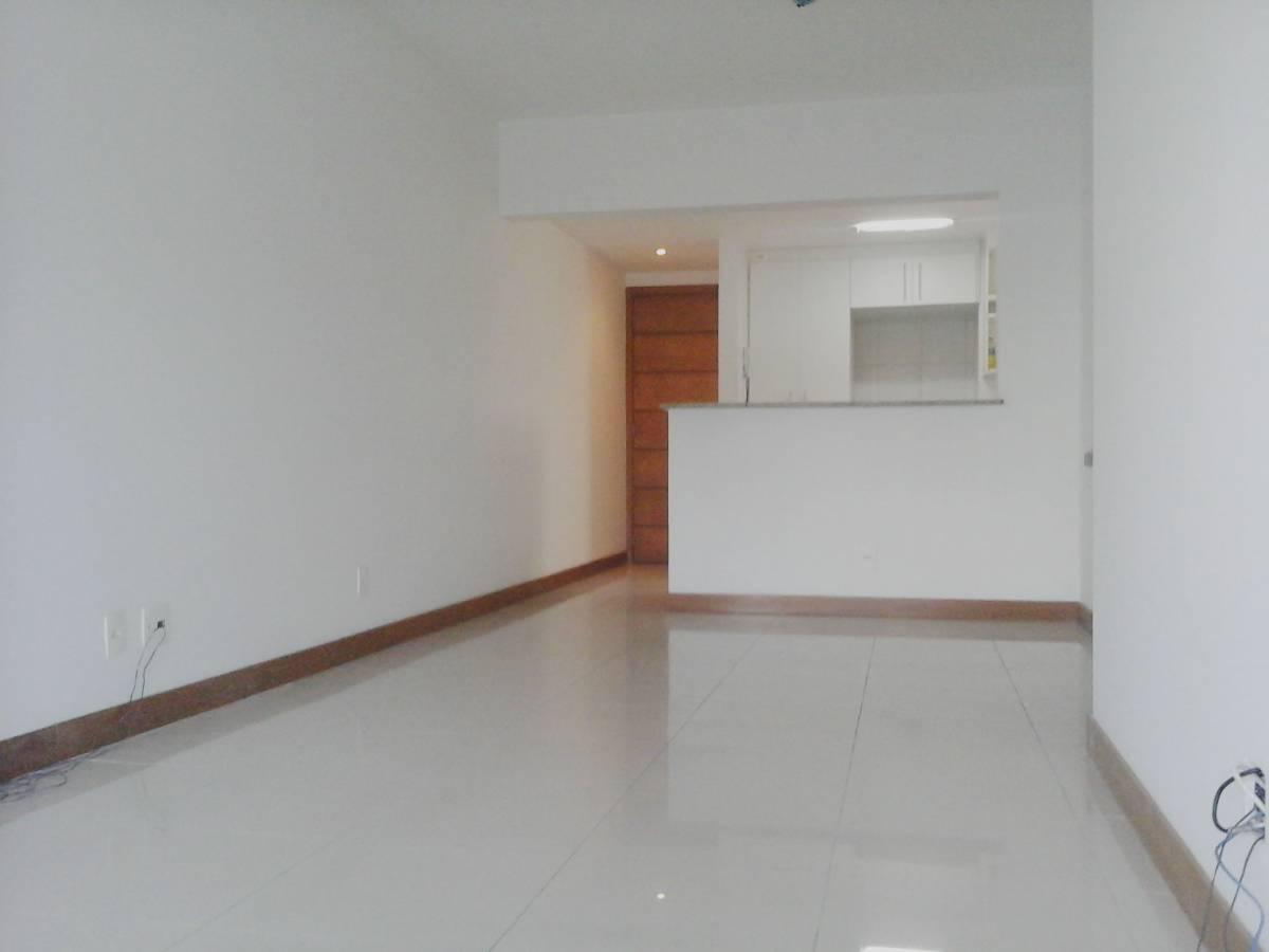 Imovelweb Apartamentos Aluguel Rio De Janeiro Rio de Janeiro Recreio  #684233 1200x900 Armario Banheiro Rio De Janeiro
