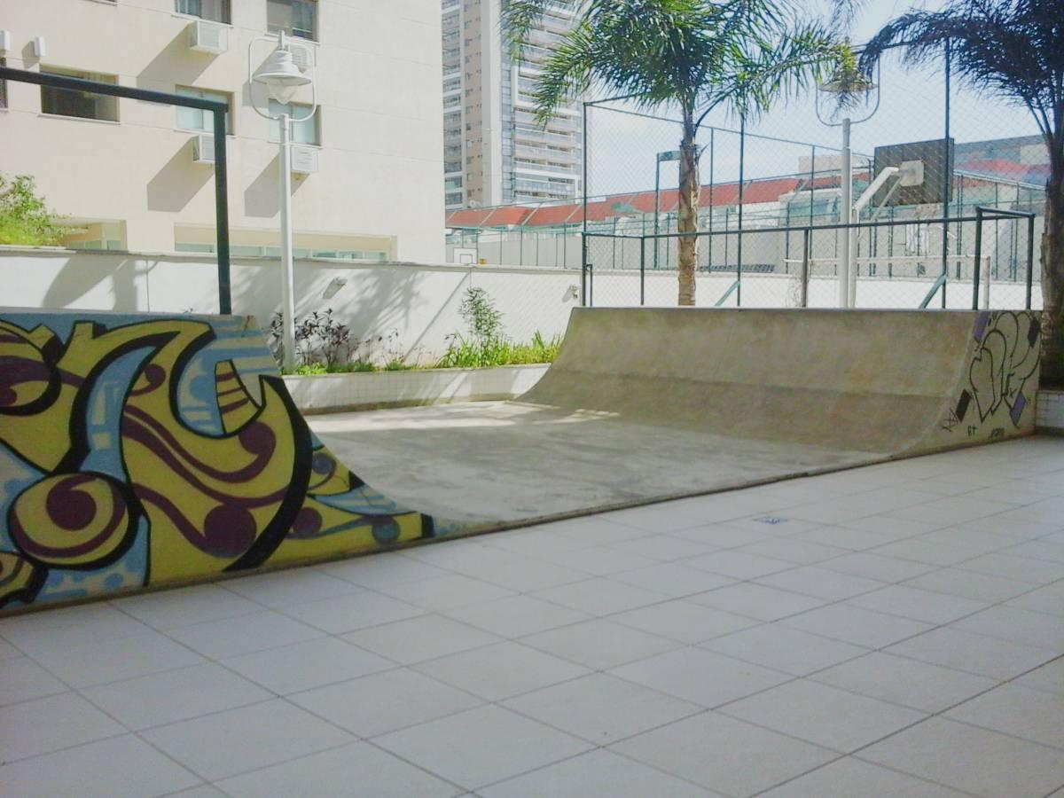 Imovelweb Apartamentos Aluguel Rio De Janeiro Rio de Janeiro Recreio  #344B62 1200x900 Armario Banheiro Rio De Janeiro