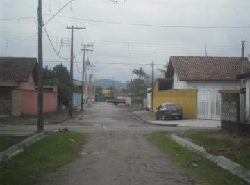 CASA - FLORIDA MIRIM
