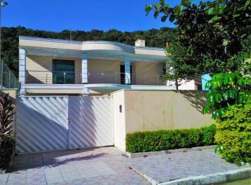 Casa residencial à venda, Balneario Praia do Perequê, Guarujá.