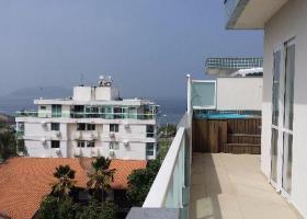 Apartamento com 3 Quartos, Niterói