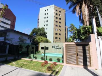 Cobertura BATEL SOHO à venda, Curitiba - CO0006.