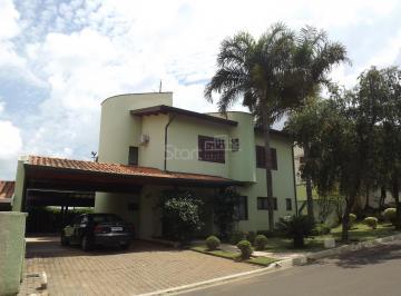 casa á venda e para aluguel em Jardim Madalena
