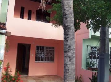 Casa 3 quartos, Petromar, Stella Maris, R$ 260.000,00