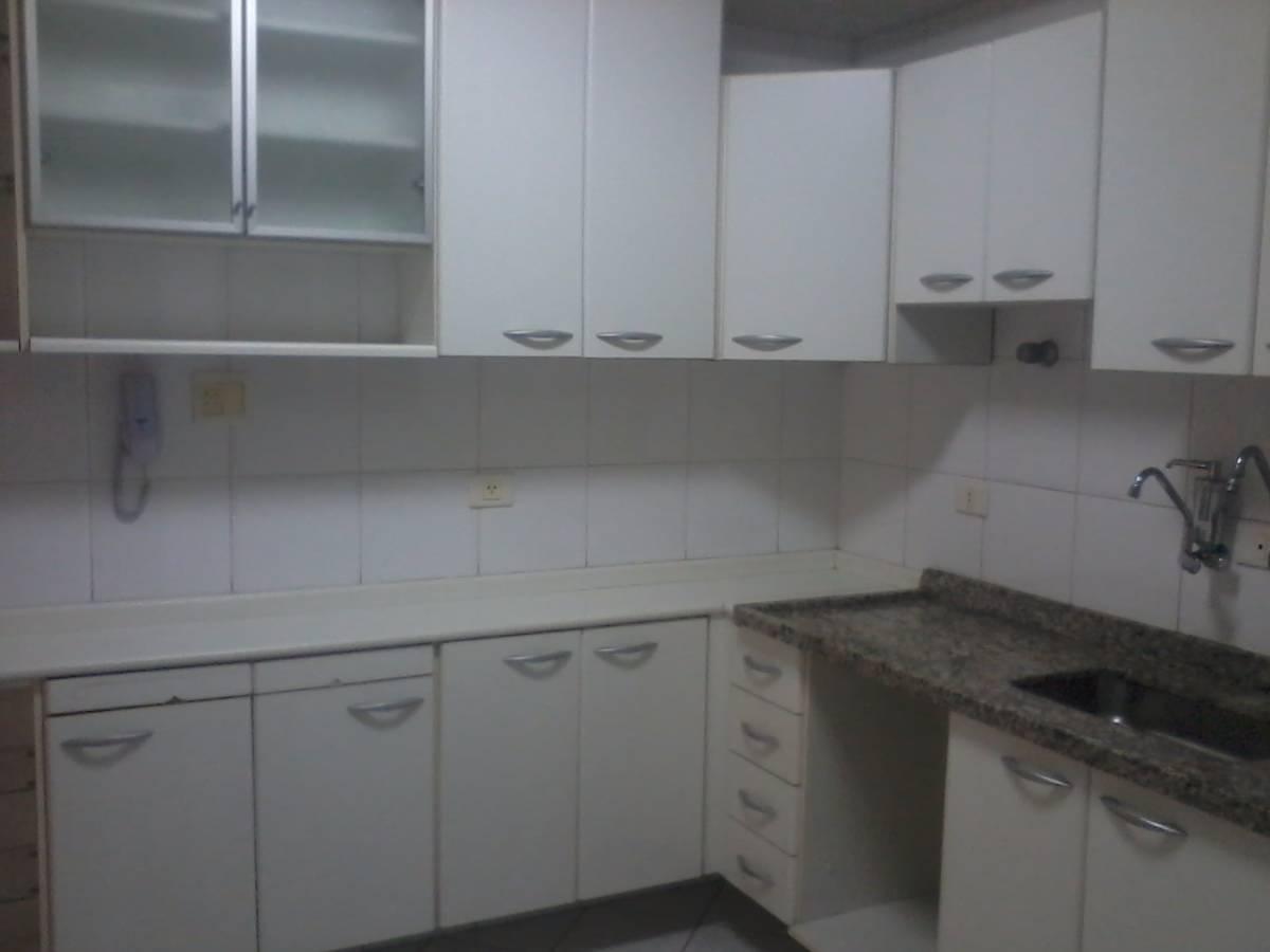 Suite 2 Quartos 1 Banheiro 1 Cozinha 1 Sala De Estar 1 Sala De  #596372 1200 900