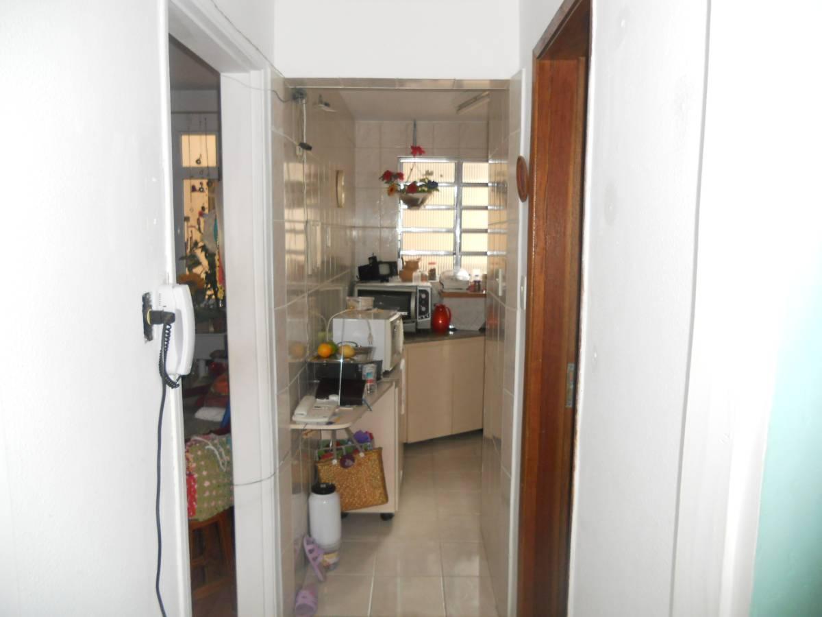 Imagens de #6D432C Imovelweb Apartamentos Venda São Paulo São Paulo Santa Cecília 02  1200x900 px 2896 Box Banheiro Higienopolis