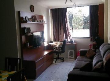 Apartamento Residencial à venda, Norte, Águas Claras - AP2435.