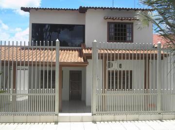 Casa Residencial à venda, Sobradinho, Sobradinho - CA0791.