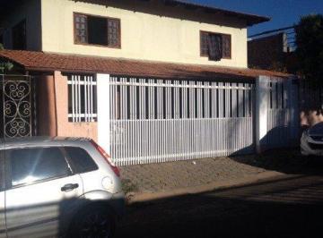 Casa  residencial à venda, Região dos Lagos, Sobradinho.