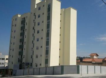 Lindo Apartamento 03 qtos com ótima localização no Bairro Heliópolis
