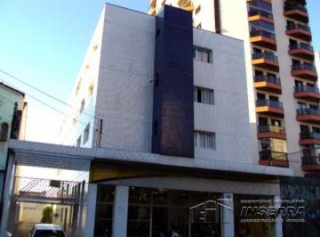 Apartamento para aluguel - em Lapa