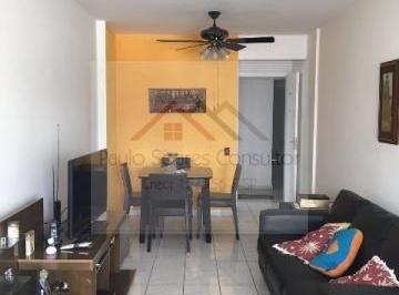 Apartamento com 2 Quartos à Venda, 58 m² próximo do metrô