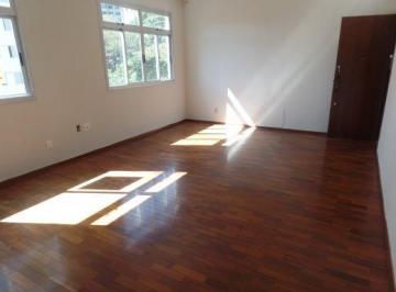 Apartamento para aluguel - em Anchieta