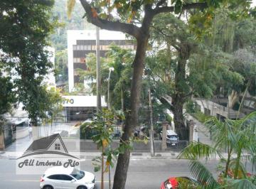 Apartamento 2 quartos à venda Marques de Olinda Botafogo Rio de Janeiro RJ