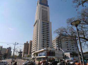Comercial para aluguel - no Centro Cívico