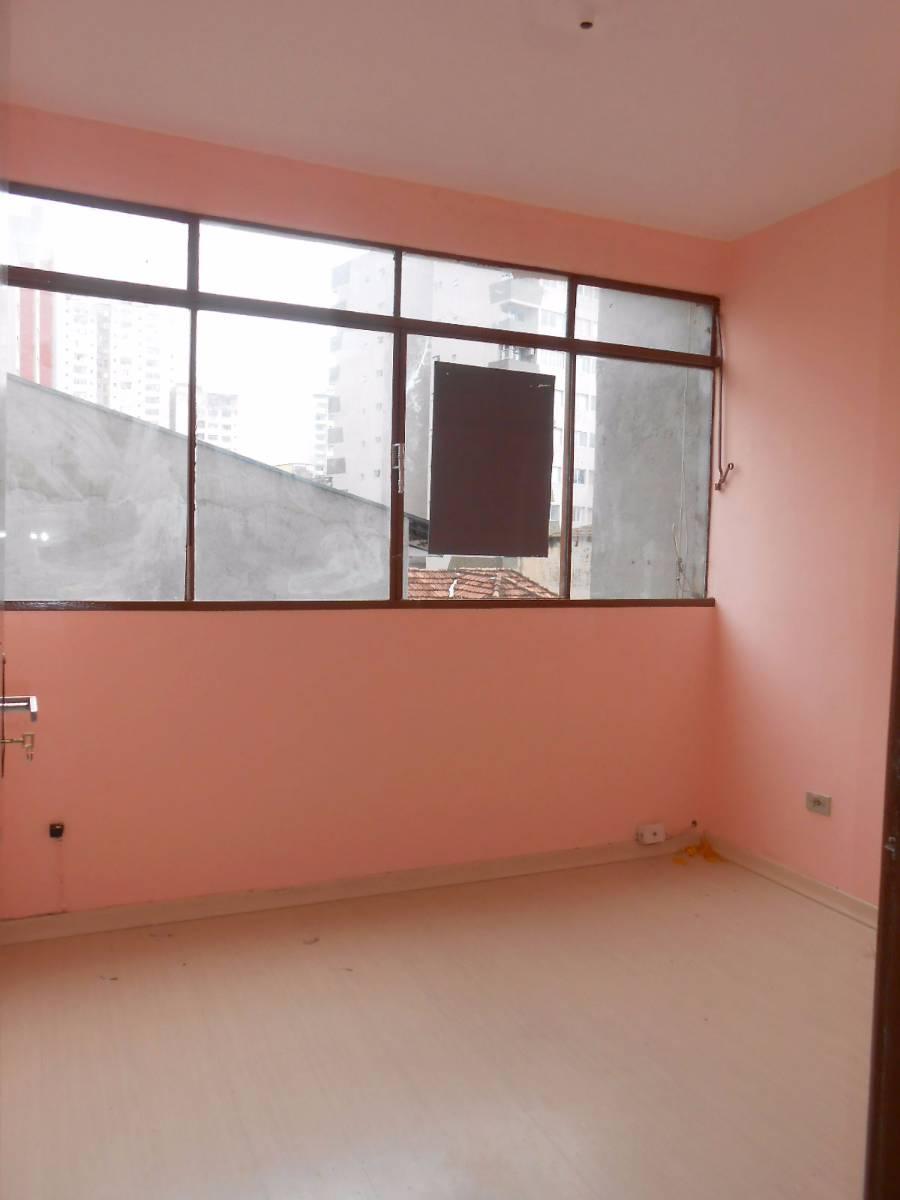 Apartamento para aluguel com 2 quartos centro curitiba for Maison classique curitiba aluguel