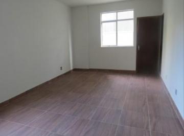 Casa para aluguel - em Barro Preto