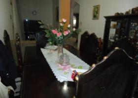 imovel_5955_55513.jpg