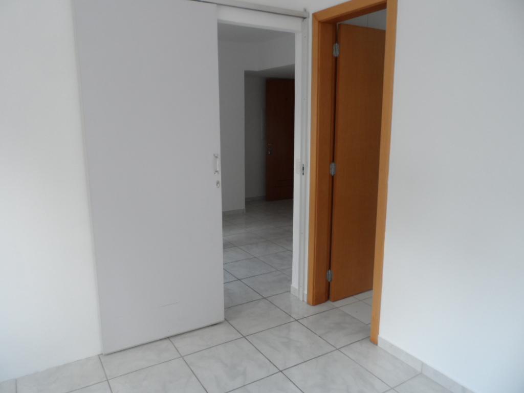 Imagens de #613516  Aluguel Paraná Curitiba Cristo Rei Apartamento Cristo Rei 1 quarto 1024x768 px 1938 Box Para Banheiro Cristo Rei Curitiba