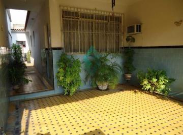 Casa-À VENDA-Pilares-Rio de Janeiro