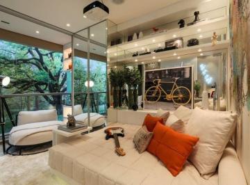 Apartamento à venda - na Bela Vista