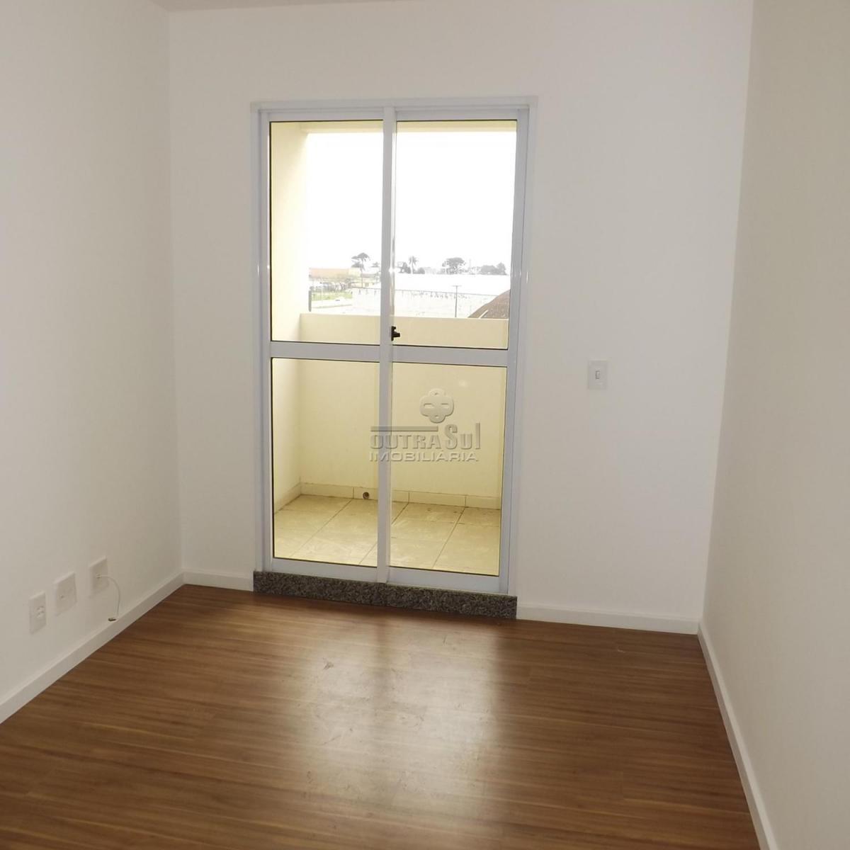Imagens de #644429  para aluguel em xaxim rua francisco derosso 375 xaxim curitiba 1200x1200 px 3002 Box Banheiro Curitiba Xaxim